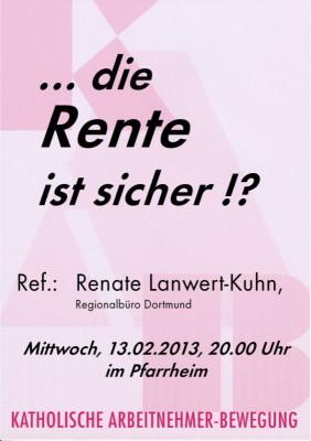 Rente_2013