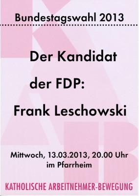 FDP_2013