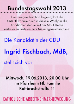 CDU_2013