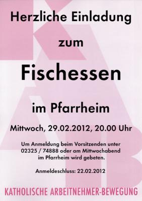 P-Fischessen_2012-72