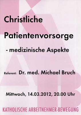 P-Patientenvorsorge_Bruch