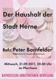 Plakat Bornfelder 2011-09-21 (2)m