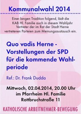 Quo-SPD
