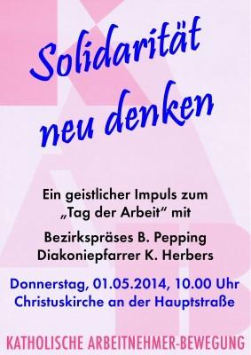 Plakat_2014-05-01_V2
